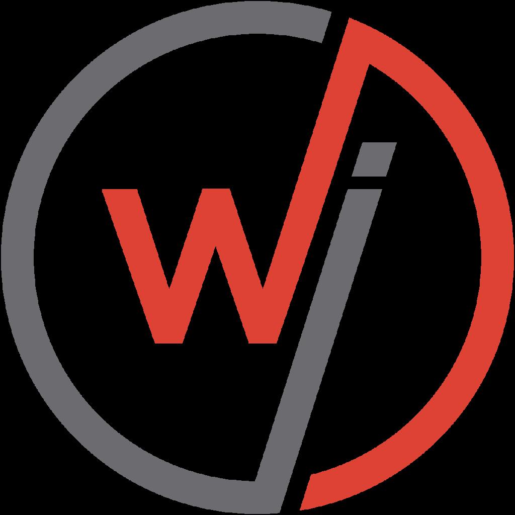 WebinarJam Icon Logo