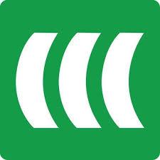 Easywebinar Logo
